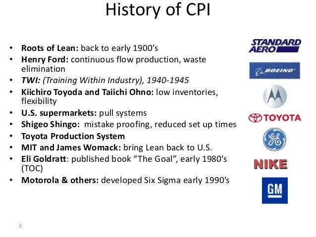 cpi training overview rh slideshare net CPI Training Logo Transparent CPI Training Book