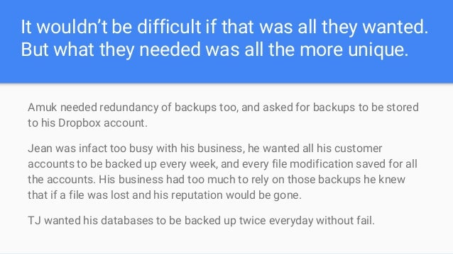 cPProtect - cPanel backup made easy, Dropbox and Amazon S3 as backup …