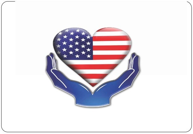 CPR / AED Student Workbook Pediatrics and Adult  2 American Heart Saver Institute, LLC • www.AmericanHeartSaver.com