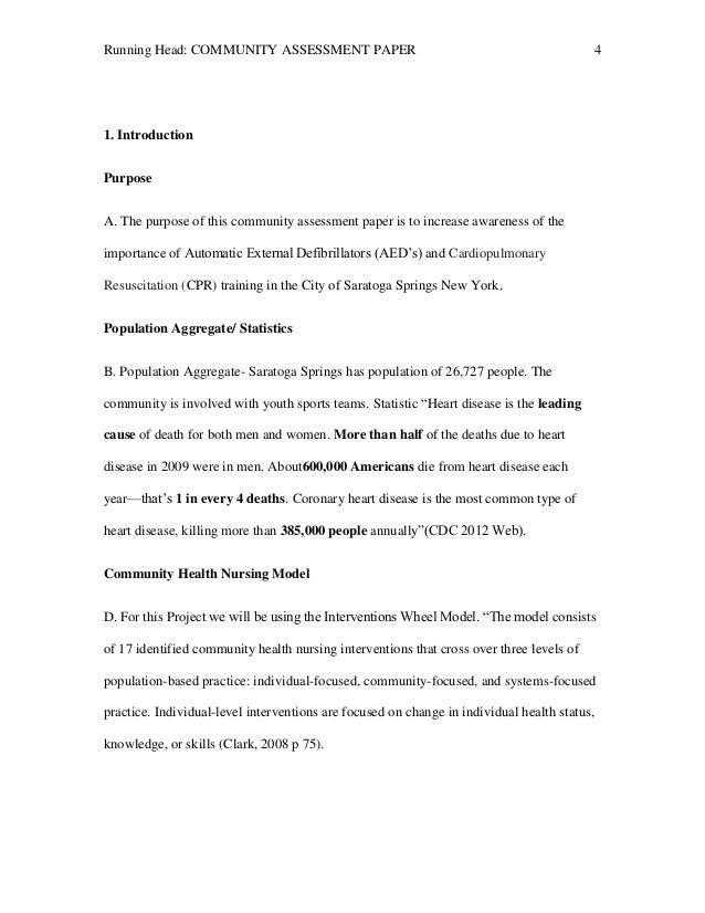 essay writing process foldable pdf