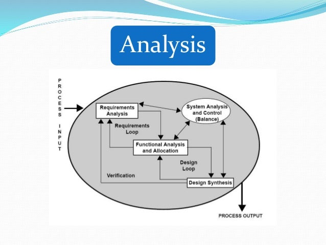 statistical analysis of cricket data