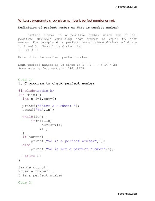 write a program armstrong number meaning