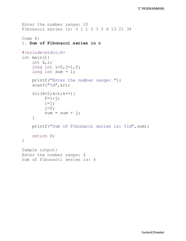 java sample program pascal s triangle Your code has (essentially) only one comment comments should explain why  the code is like it is your (first) comment is a good example.