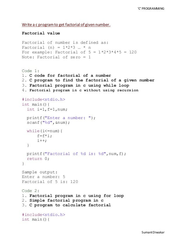 C++ Program to Convert Binary Number to Decimal and vice-versa