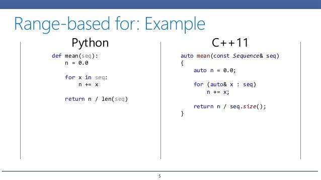 C++ Programming - 2nd Study