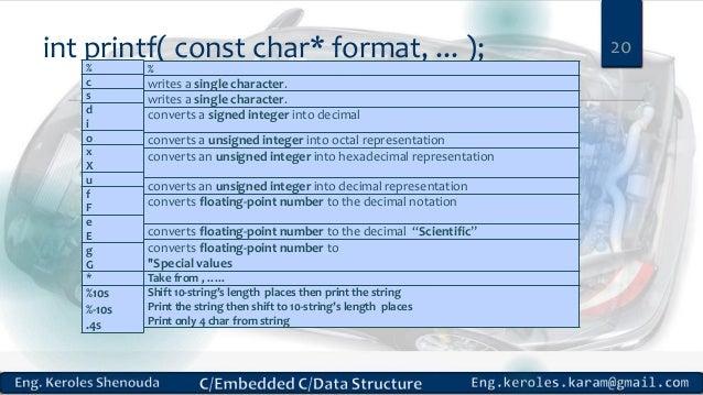 C programming part2