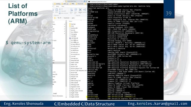 C programming session10