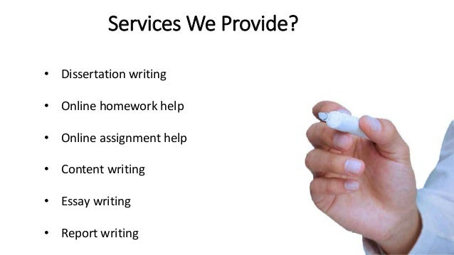need help with c++ programming assignment Professional essay writing service, need help with writing a personal essay and term paper writing service get the best custom dissertation writing.