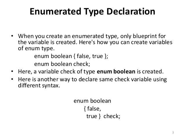 C programming enumeration malvernweather Image collections