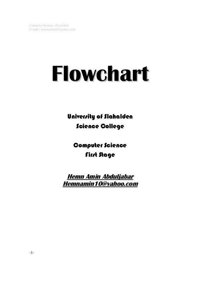 C++ programming flowchart. home work t.hemn