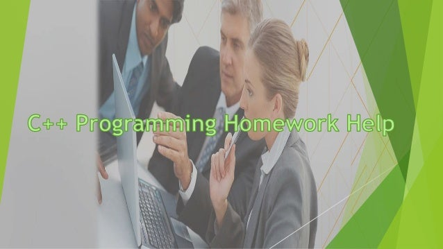 Get Exclusive Programming Homework Help