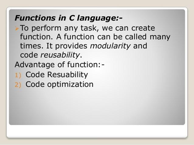 c programming language tutorial for beginners javatpoint
