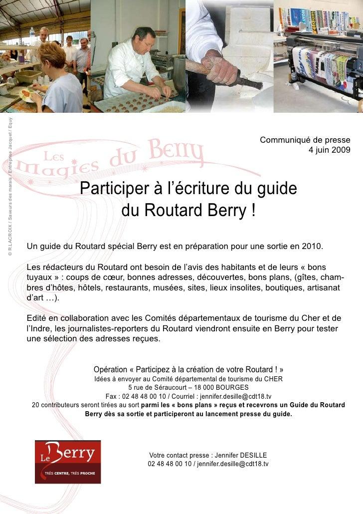 © R.LACROIX / Saveurs des marais / Entreprise Jacquet / Equy                                                              ...