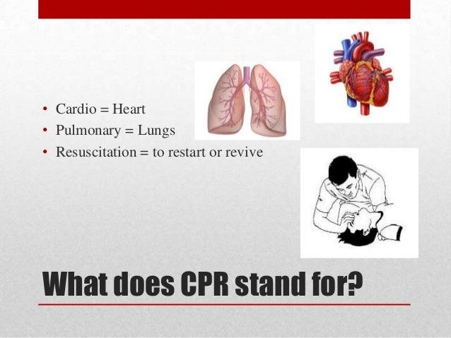 CPR Miss. Vereecken Grade 9 Superior