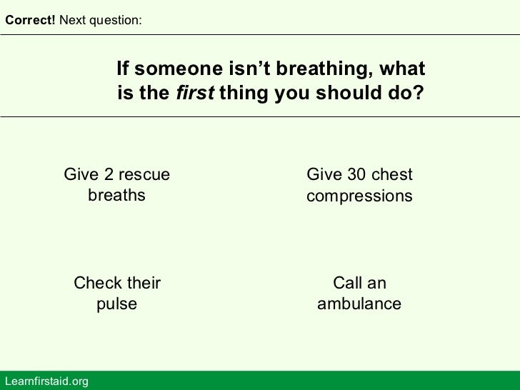 Cpr Exam Questions American Heart Association Cpr Exam Practice