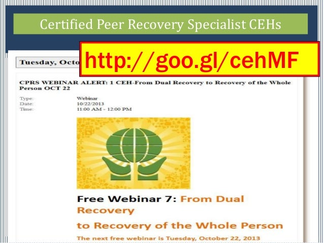 Certified binary options recovery expert