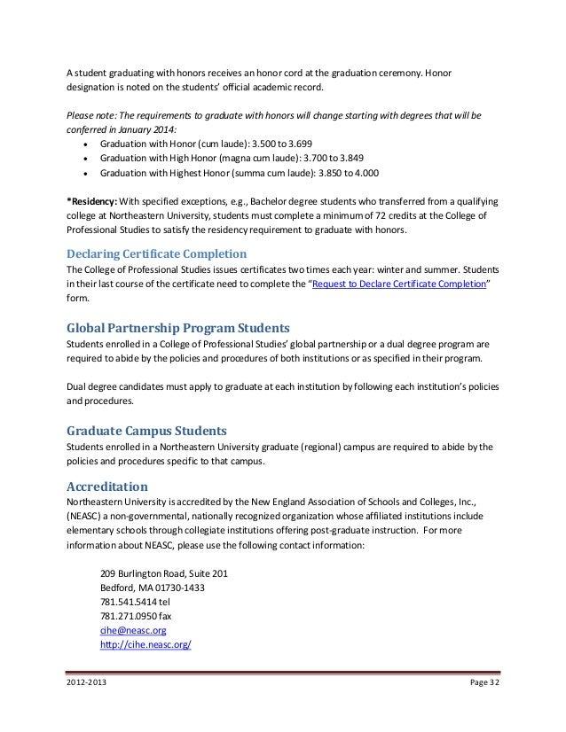 academic cv template word oyle kalakaari co