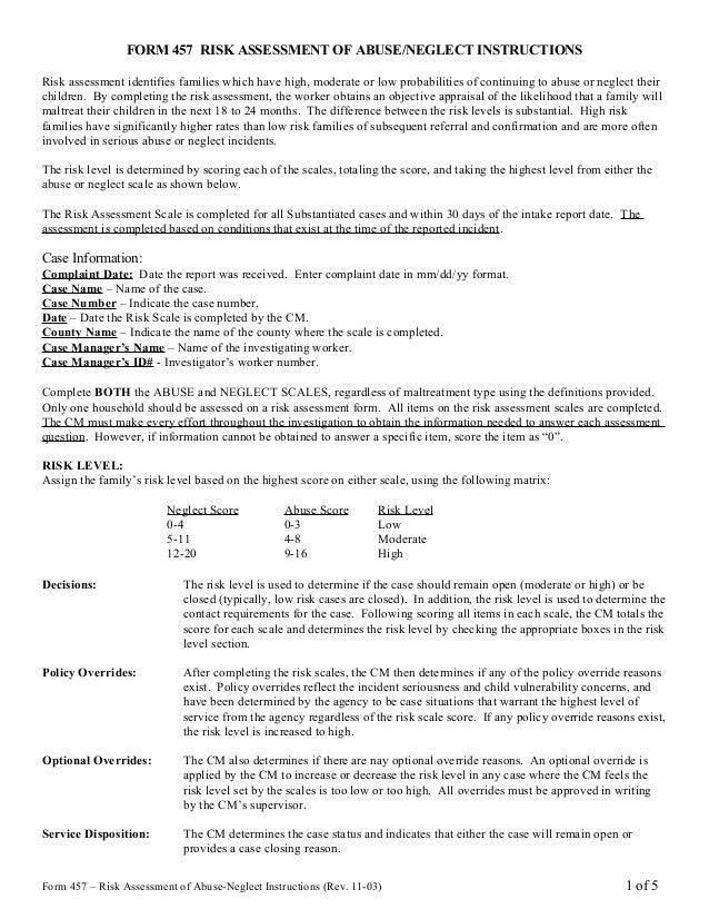 Dd Form 457 Helpemberalert