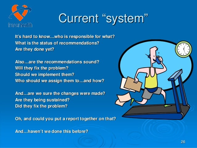 Module 7 review questions mgmt 420embryriddle