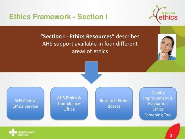 types of ethical framework This type of framework is used to test small sized applications in this type, creation, and execution of test script are done individually for each test case by using this framework we could easily make the test scripts work properly for different sets of test data this framework significantly reduces the.