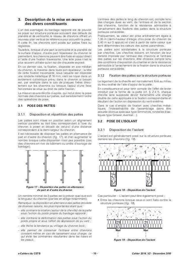 Isolation copeaux de bois id e int ressante pour la for Isolation copeaux de bois