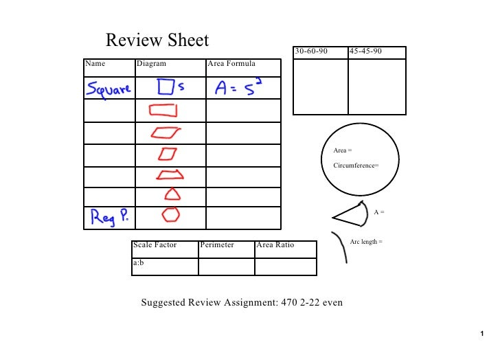 physioex 11 review sheet Free essay: physioex 90 review sheet exercise 4 endocrine system physiology  name: kelly e fischer lab time/date: 7:00 pm/wednesday.