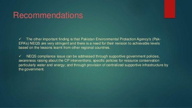 pakistan progress Pakistan's fp2020 pledges government of pakistan's progress on its fp2020  pledges what has civil society achieved achieve universal access to.
