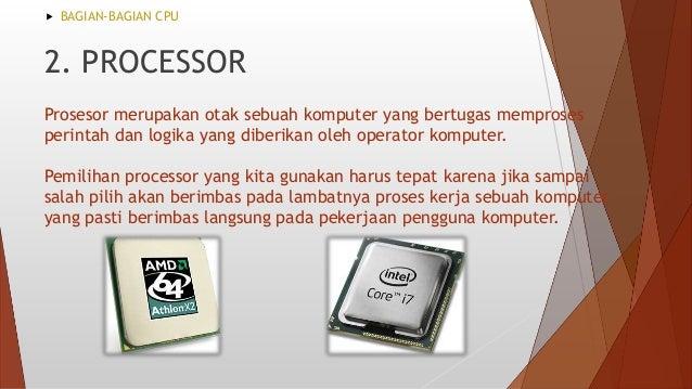 RAM berfungsi untuk menampung data yang telah terproses oleh processor sebelum di alirkan kebagian-bagian yang membutuhkan...