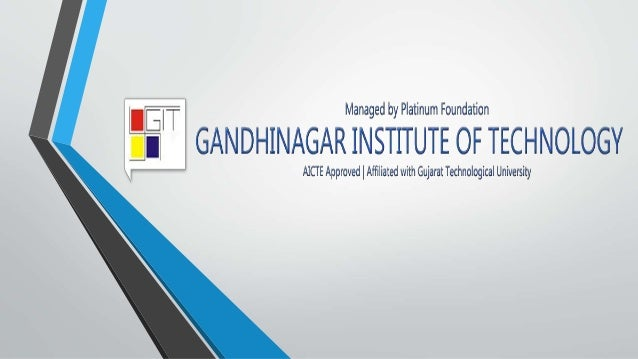 ACTIVELEARNINGASSIGMENT SUBJECT : COMPUTER PROGRAMMING AND UTILIZATION Guided by : sejal madam