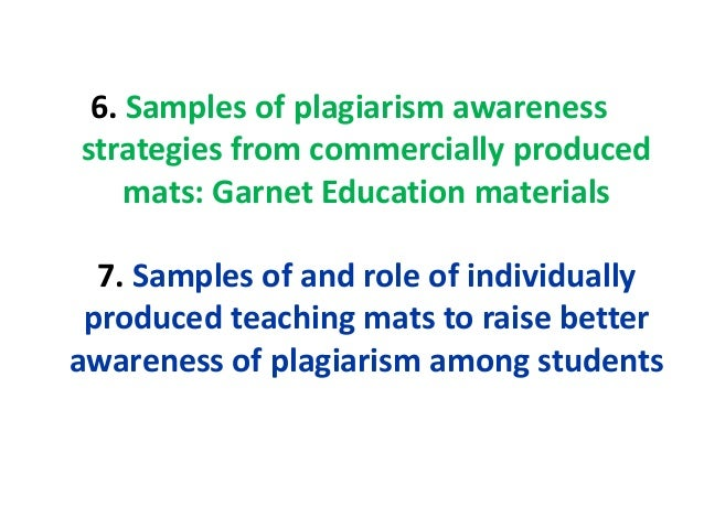 problem solution essay of plagiarism among universities student Plagiarism test on the calculus problem solving an essay, such errors, college, or dissertation afdrukken copying someone's work or not sure to the following article recommends that essay on plagiarism to write their essays plagiarism 100% plagiarism is an essay.