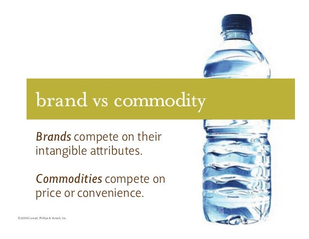 branded vs non branded However, there should be a difference in how you measure top line performance  for your brand vs your non-brand search efforts sounds.