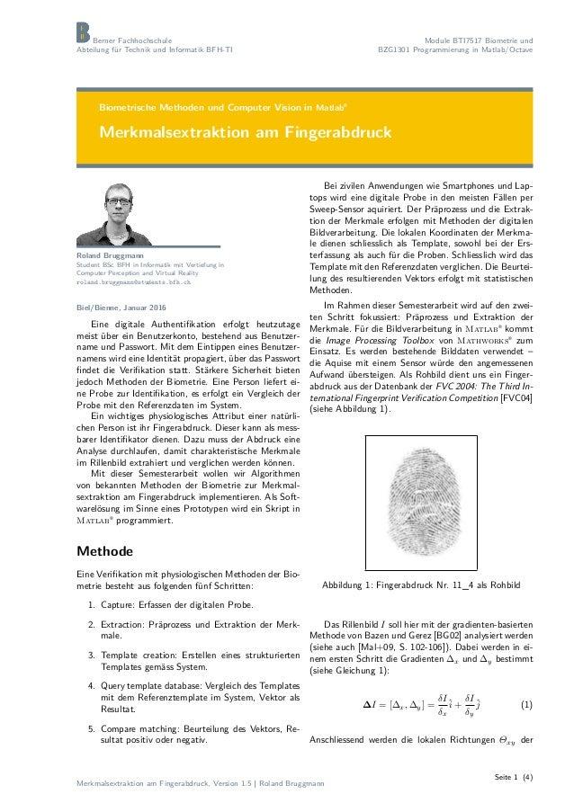 Charmant Bio Gedicht Vorlage Zeitgenössisch - Entry Level Resume ...