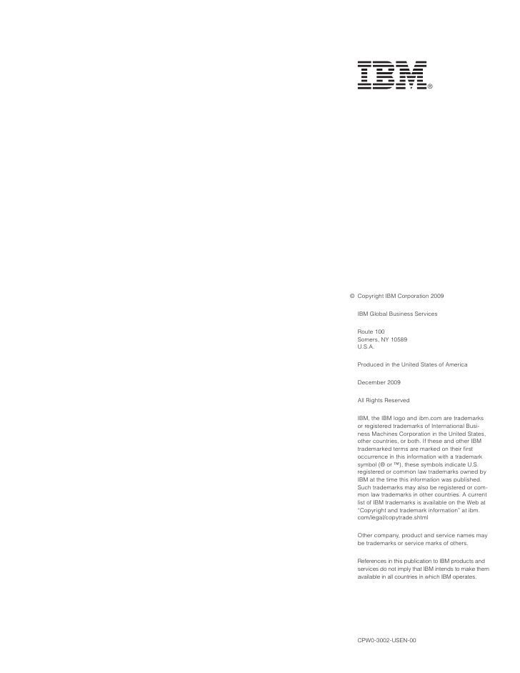 swati snacks business management essay Because of the interdependencies among its products, leadership knew it wouldn't be enough to deploy agile within one business unit or within certain product-management teams in the technology organization.