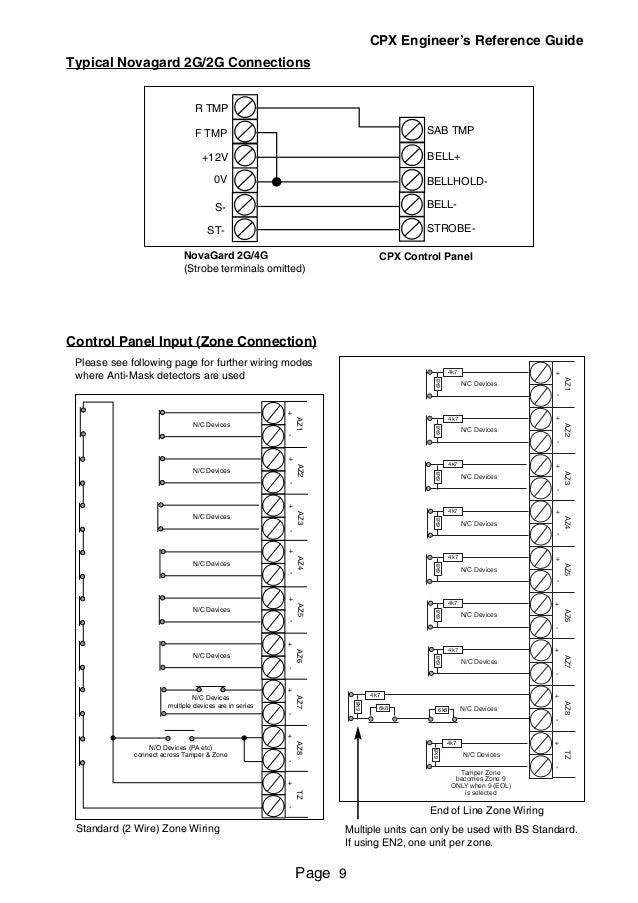 Act 10 Keypad Wiring Diagram Somurich