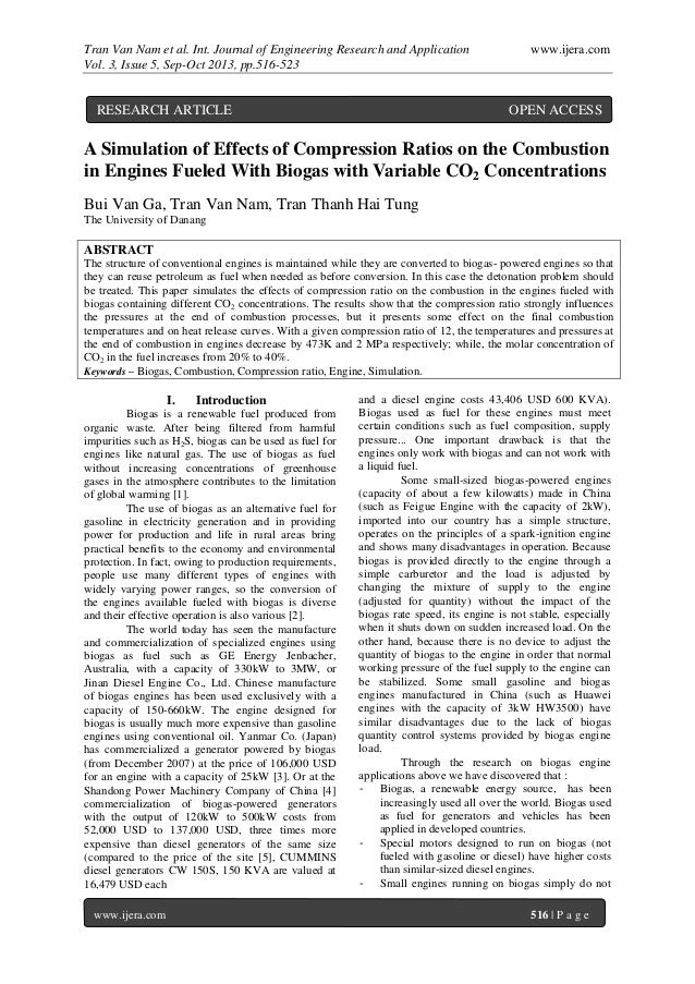 Tran Van Nam et al. Int. Journal of Engineering Research and Application www.ijera.com Vol. 3, Issue 5, Sep-Oct 2013, pp.5...