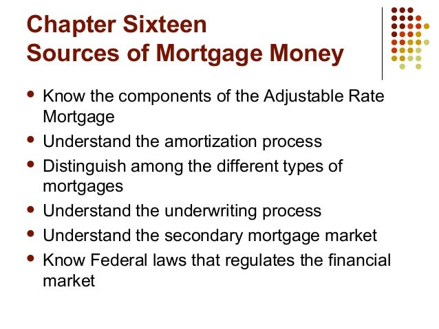 fha underwriting guidelines for foreclosure