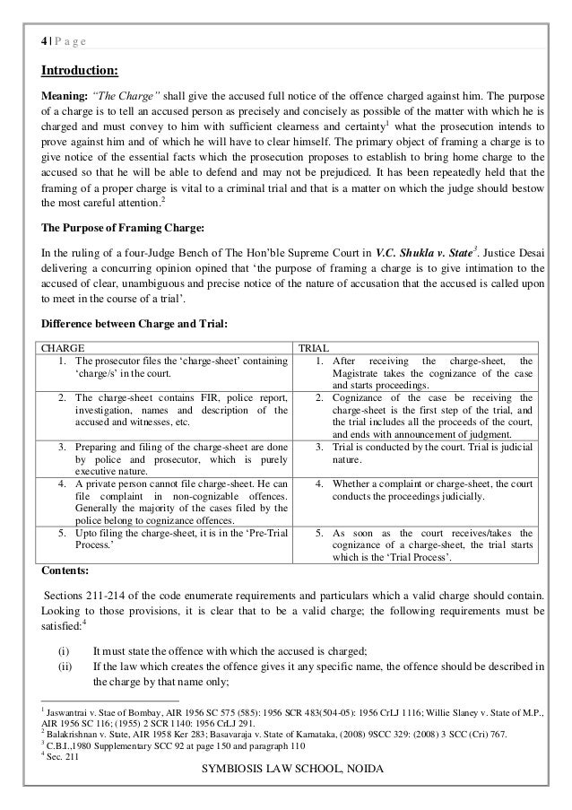 Pdf pakistan procedure criminal code