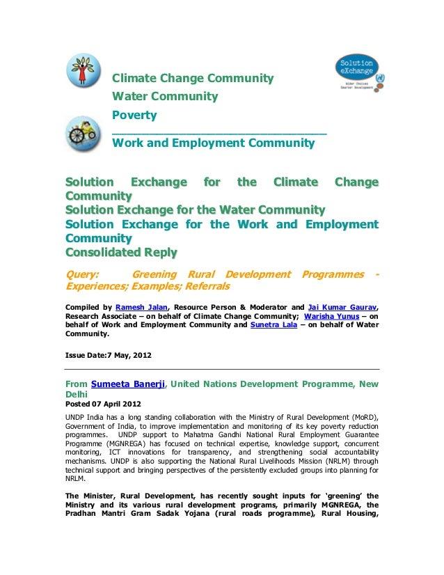 essay on rural development custom paper academic service essay on rural development