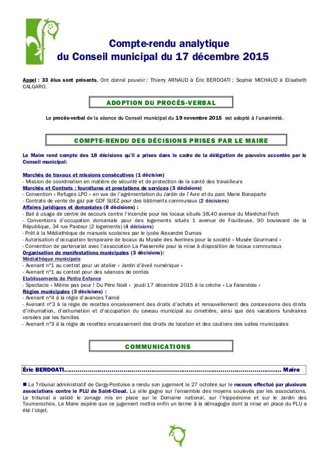 Exemple De Compte Rendu De Visite Cm2 - Exemple de Groupes