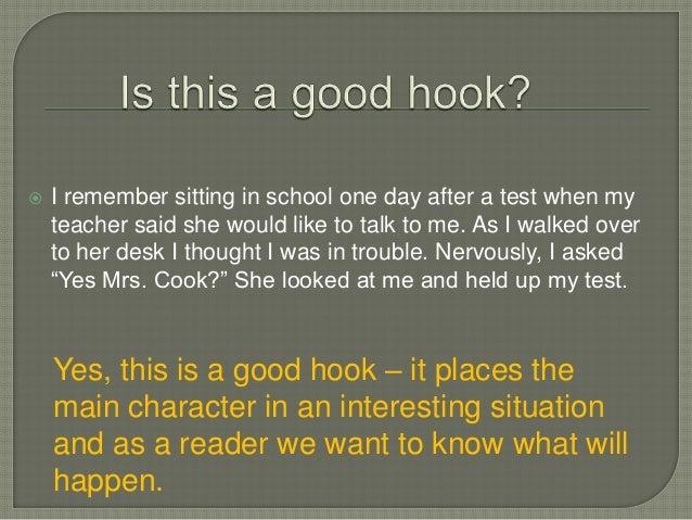 Am i a good hook up quiz