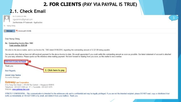 cr24 add the e payment link to client invoice reminder v1 0