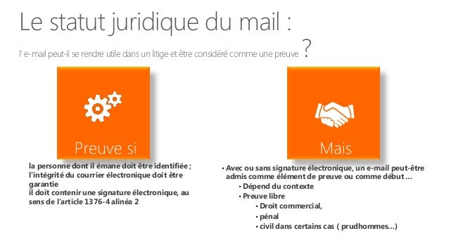 Notre Réponse : Optimiser l'architecture Exchange 2007, 2010, 2013  Easyfolder Mail Management                            ...