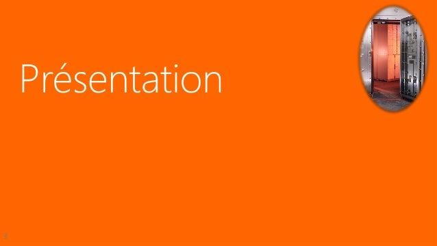 •   50 collaborateurs            •   Compétences : Cycle de vie de l'information•   Lille, Paris, Lyon, Nantes   •   Socle...
