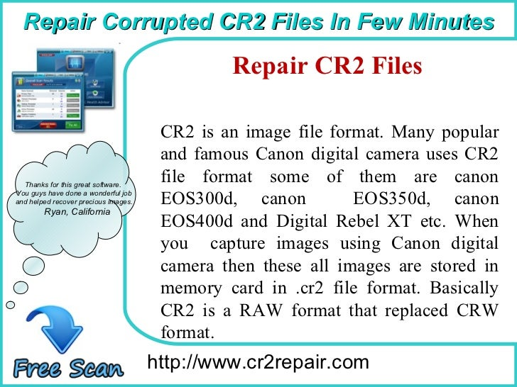 <span><b class=sec>CR2</b> to JPEG Converter Software for PC   Free Download Windows…</span>