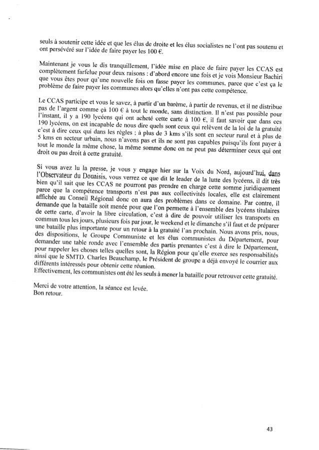 PV du CM du 30/10/2014 - Waziers