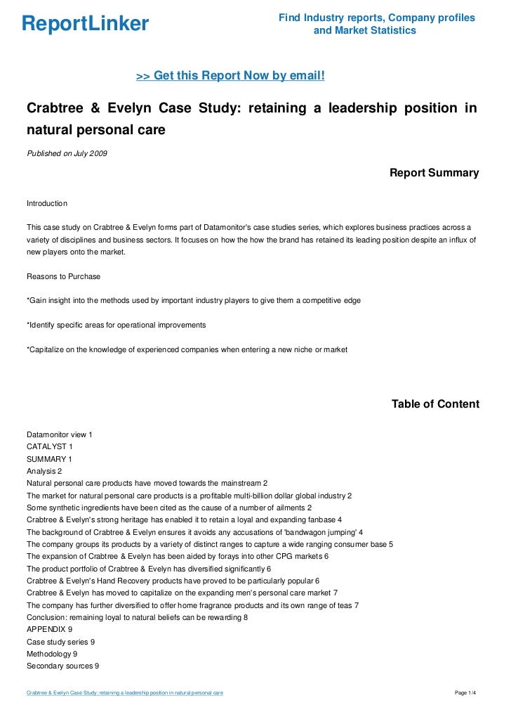 case study natural knibbles View essay - case study 02 (natural disasters & the decisions that follow) answers from eslsca 10 at eslsca natural disasters & the decisions that follow problem definition natural.