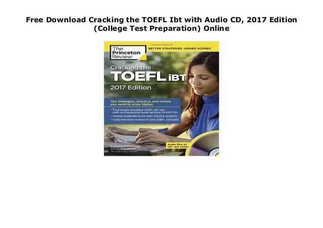 she understanding feminine psychology pdf free download