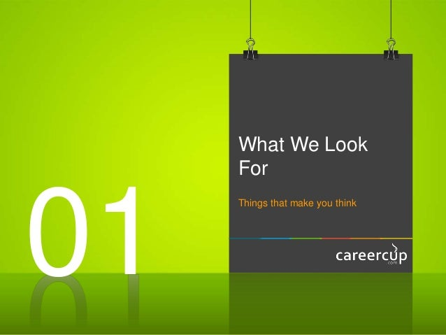 Cracking the Coding Interview - 7 steps - Udacity