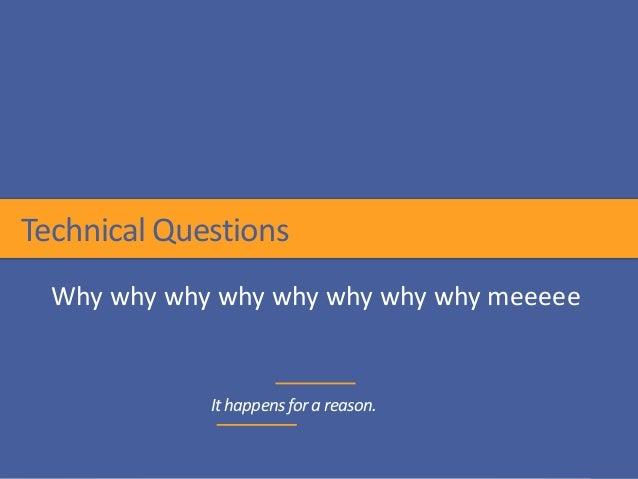 java problem solving questions