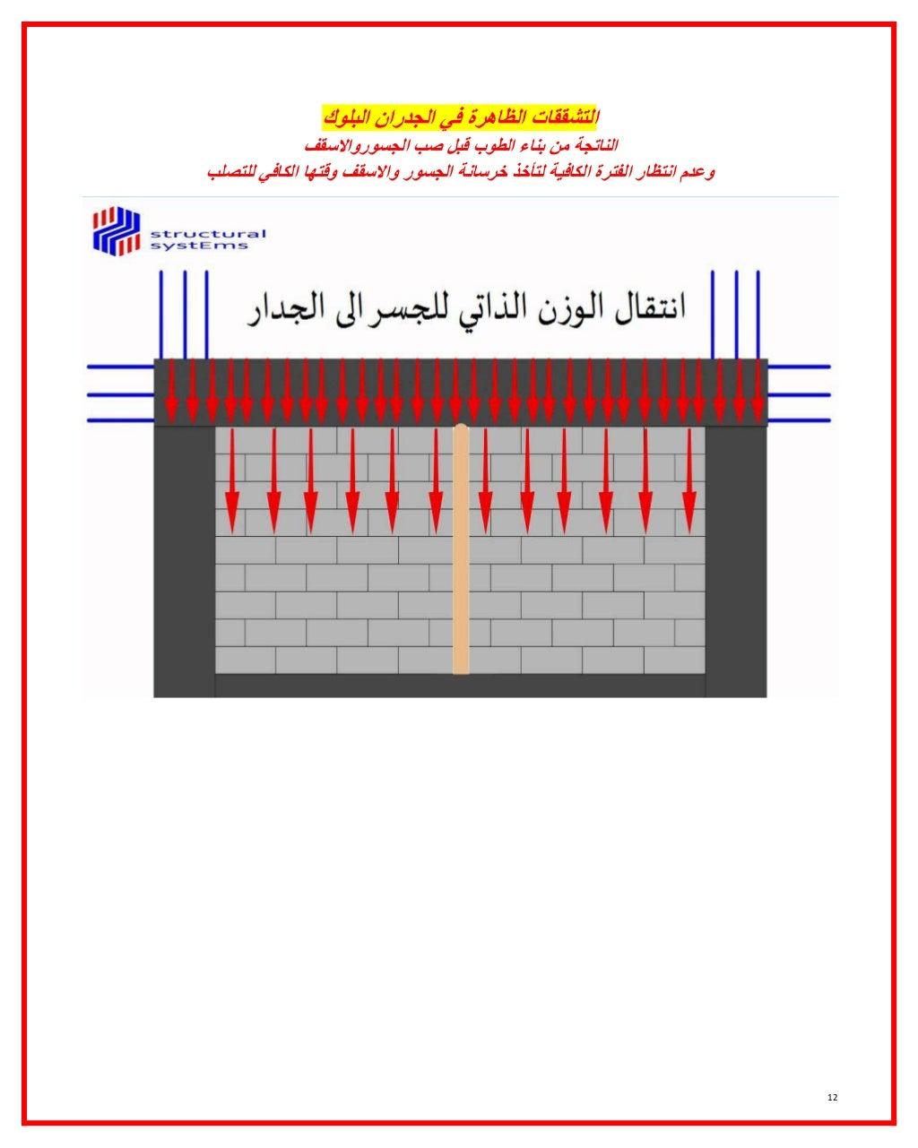 cracks-in-buildings-12-1024.jpg